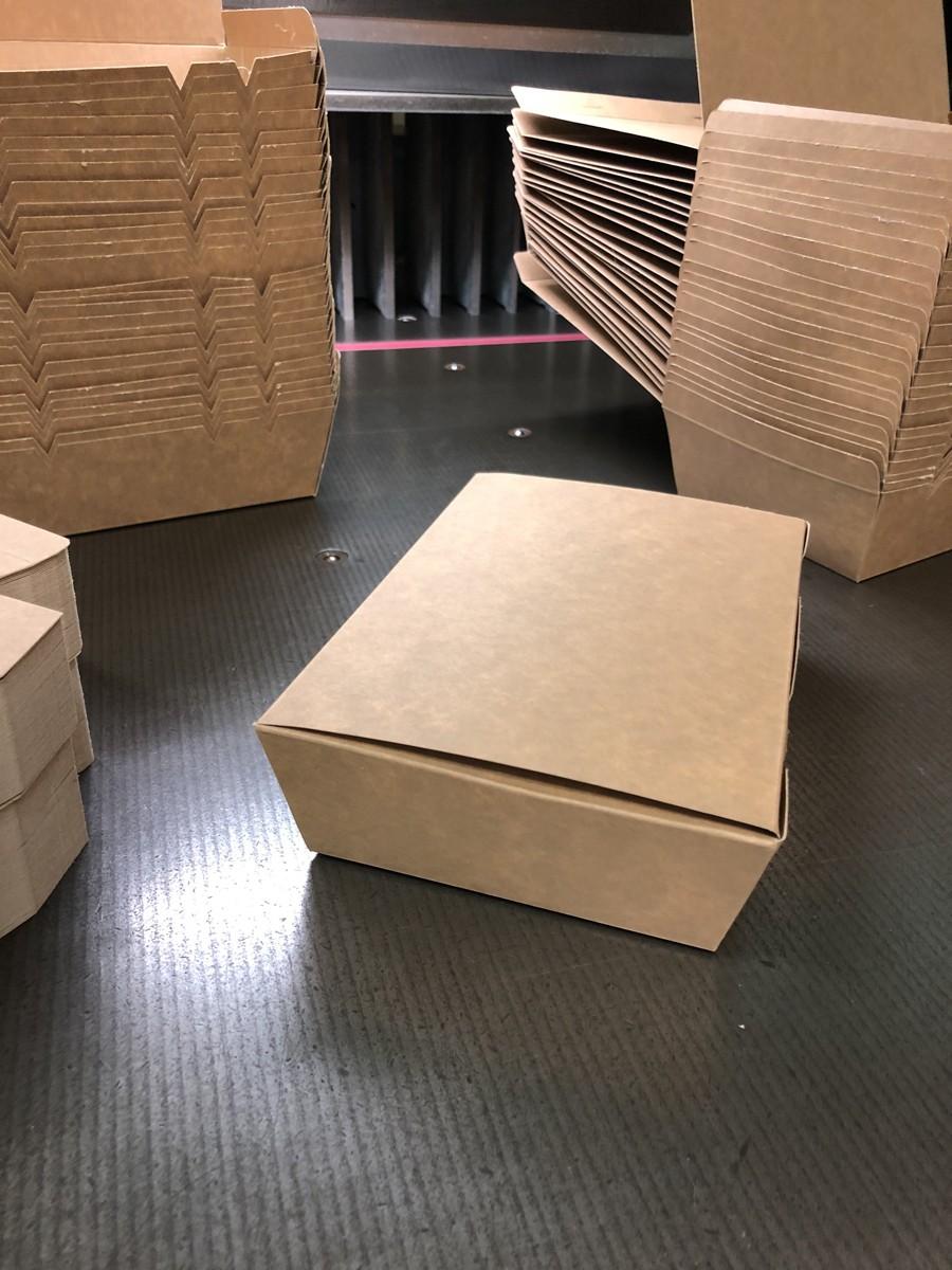 Ostali tiskani proizvodi