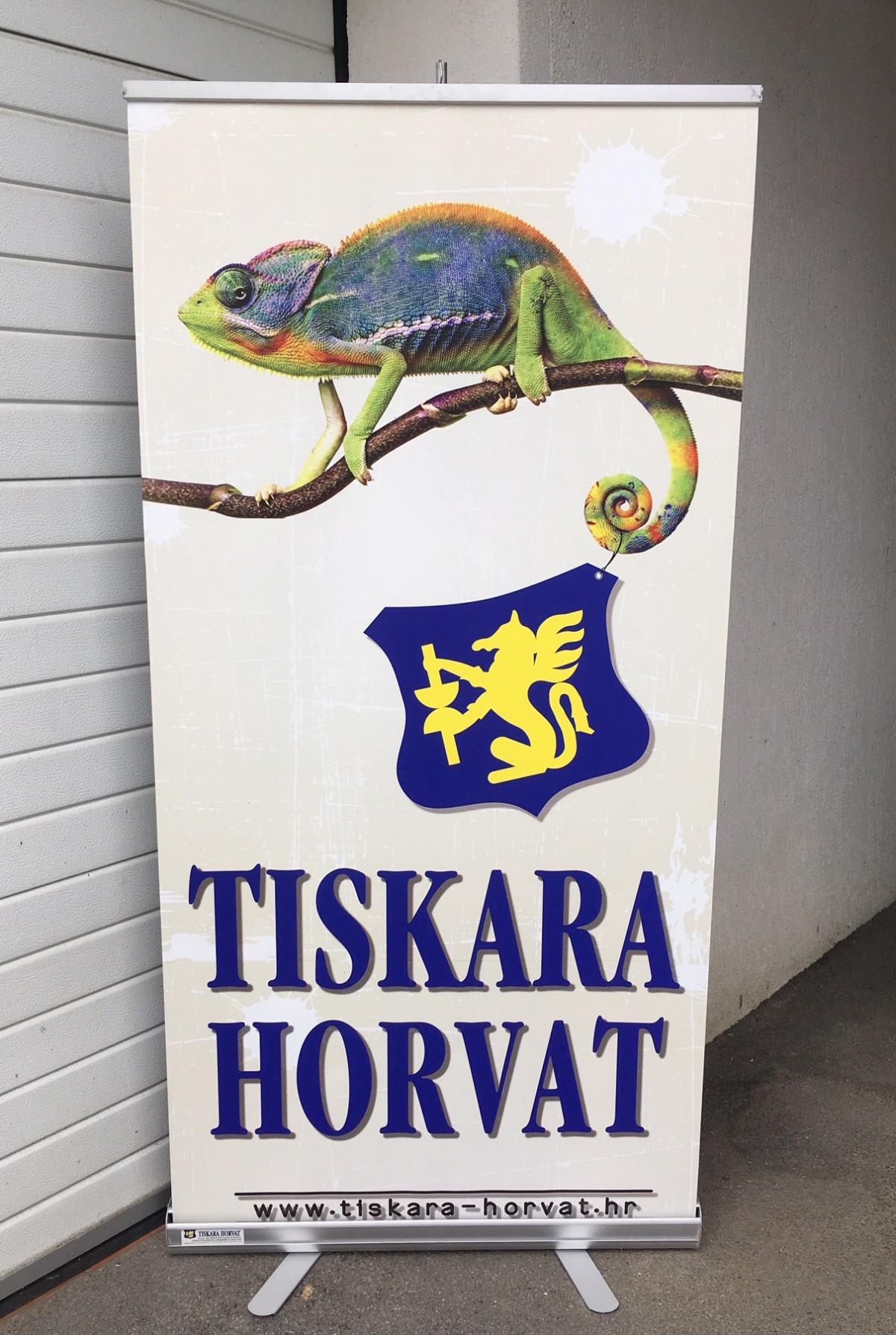 Tiskara Horvat Bjelovar
