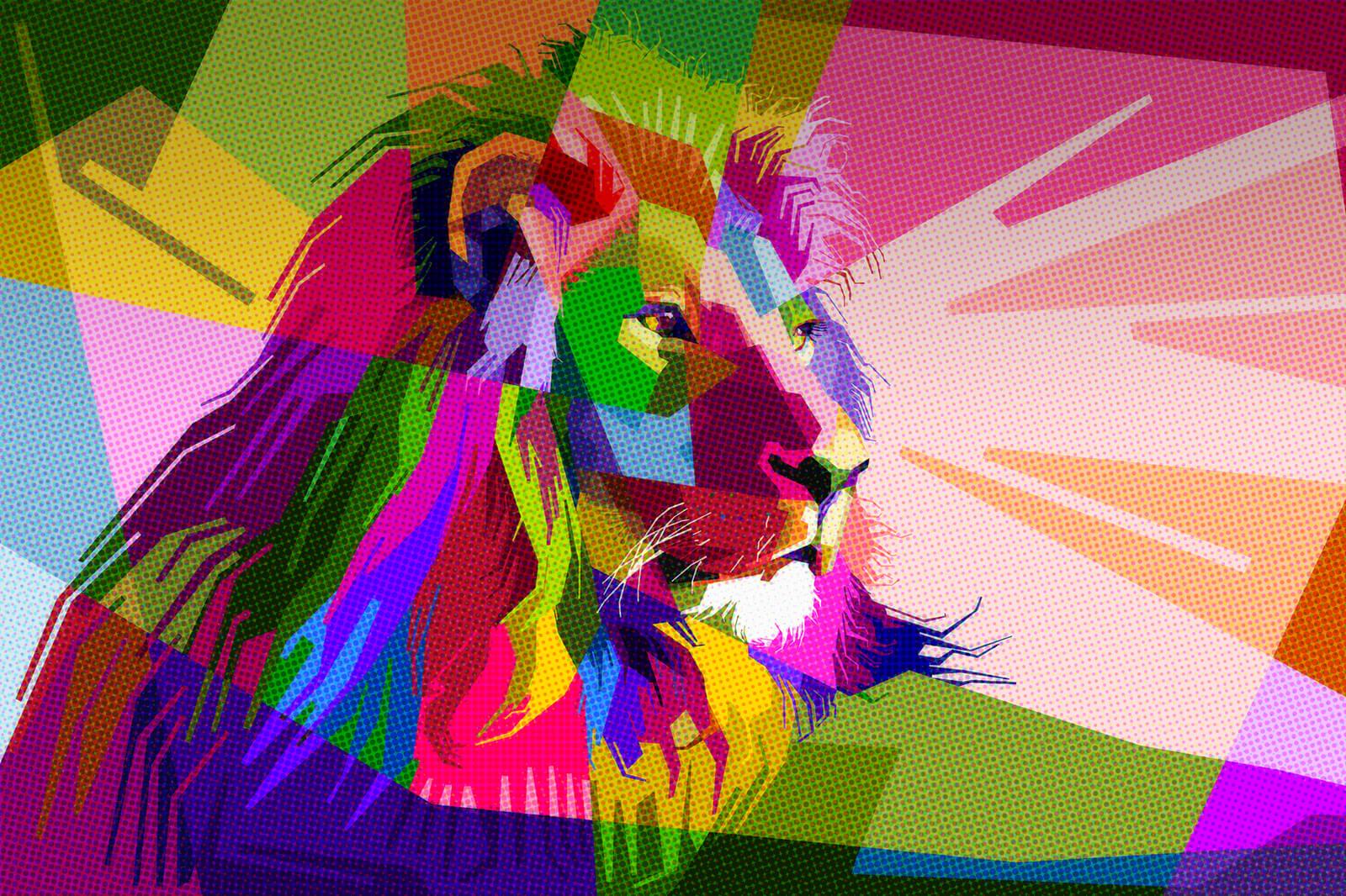 Mi volimo boje :)